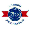 Teys Bros (Naracoorte) Pty Ltd